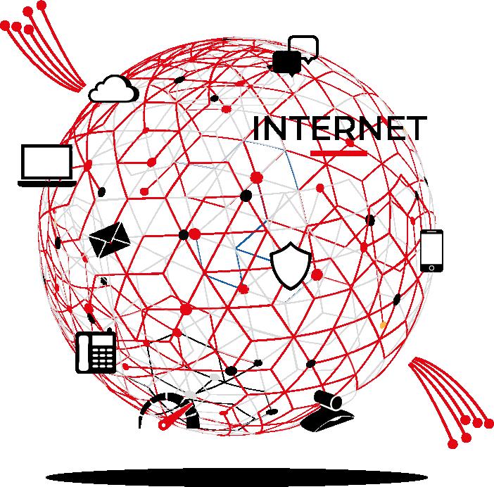 internet-t-connect