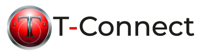 T-connect - Fournisseur de communications professionnelles sur mesure