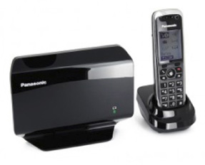 telephone-dect-t-connect