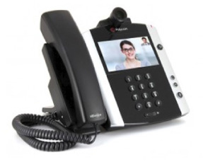 telephone-fixe-t-connect
