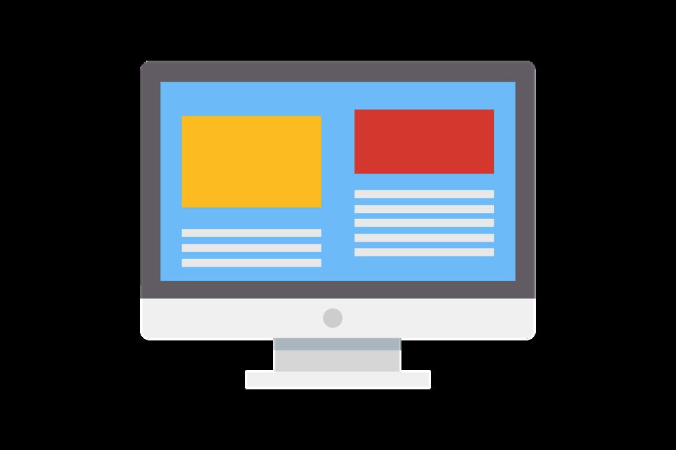 Un Site Web Optimisé Pour Les Moteurs De Recherche En 4 étapes