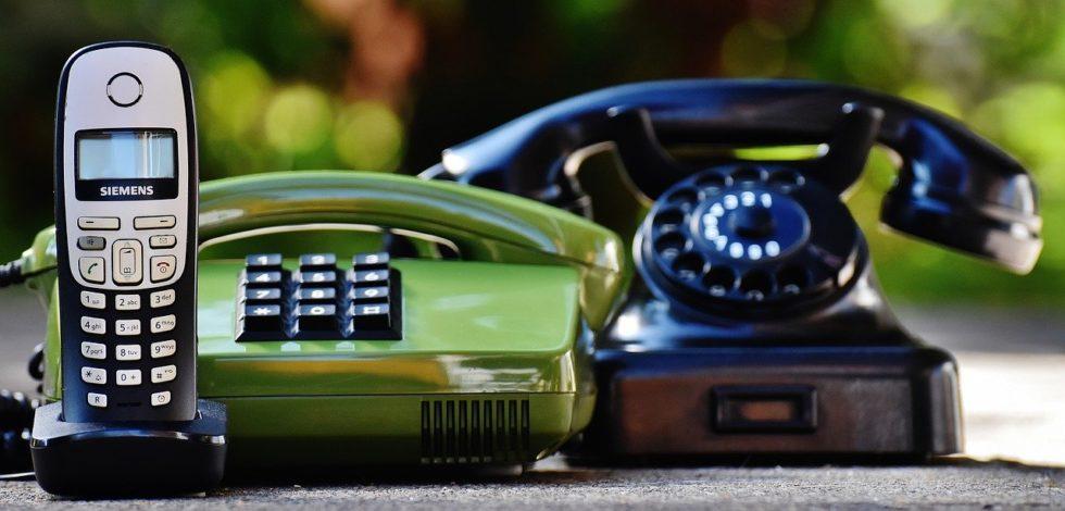 Téléphonie D'entreprise: Réussir Son Déménagement